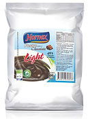 postre chocolate light 500g.jpg