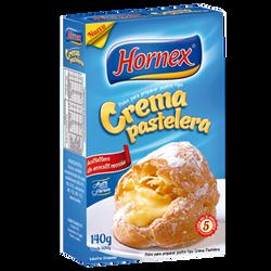 5x5 crema.png