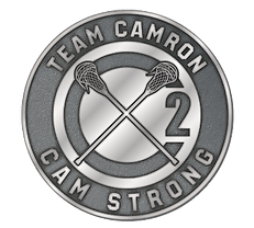 Cam Strong HTG Coin  Side 1.png