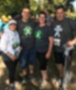 2018-09-23 11.02.59 HDR.jpg