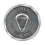 Cam Strong HTG Coin  Side 2.png