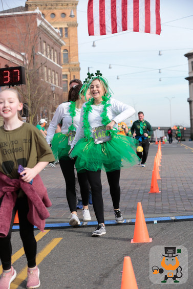 St Paddys Day_2019_Finish_1129-(ZF-3236-