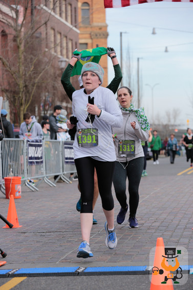 St Paddys Day_2019_Finish_0634-(ZF-3236-