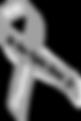 Ribbon AdobeStock_100513670 [Converted].