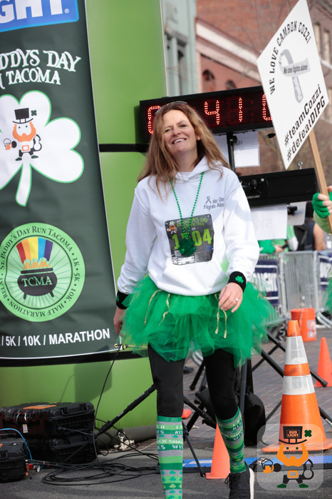 St Paddys Day_2019_Finish_1238-(ZF-3236-