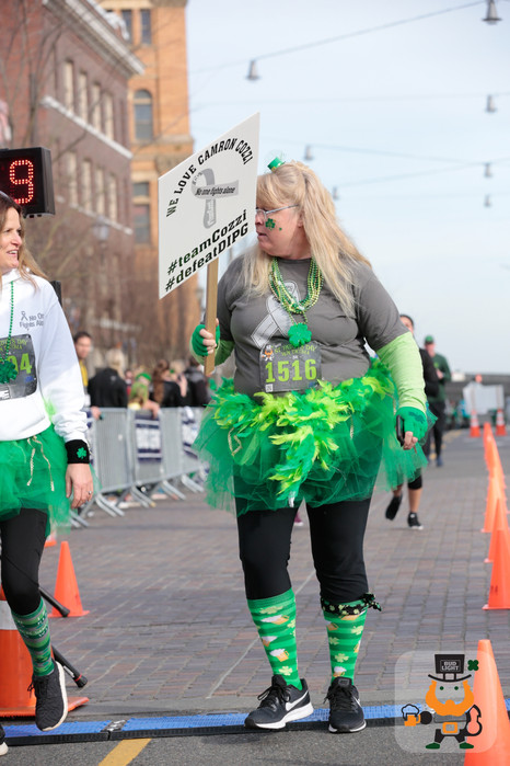 St Paddys Day_2019_Finish_1237-(ZF-3236-