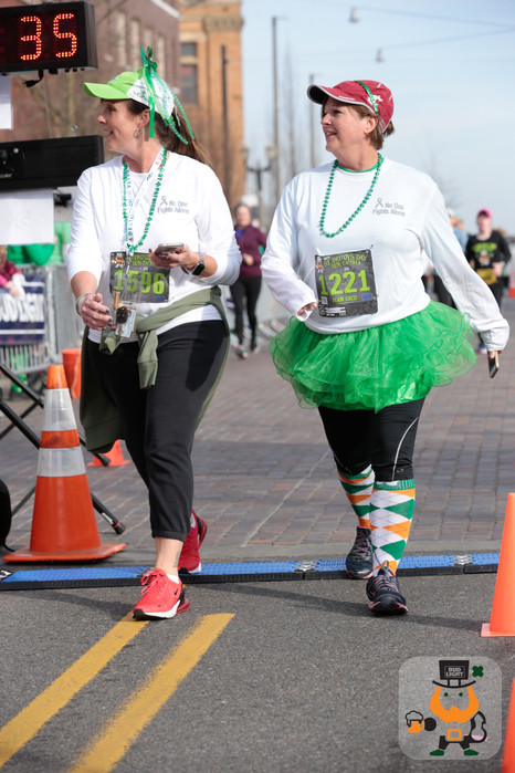 St Paddys Day_2019_Finish_1275-(ZF-3236-