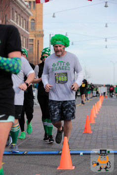 St Paddys Day_2019_Finish_0794-(ZF-3236-