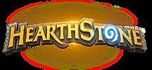 Hearthstone_2016_logo.png