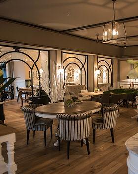 Café Reinhardt.jpg
