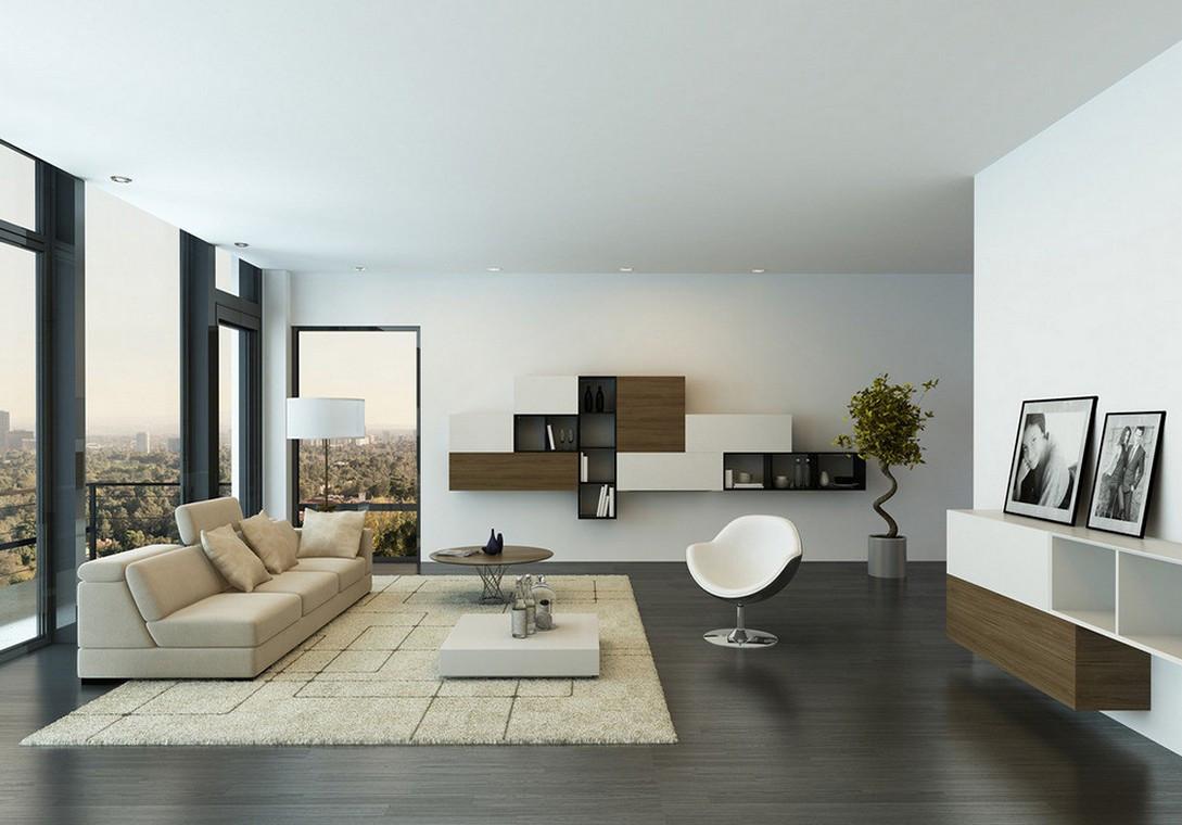 Minimalist Living Room Budget Jpg
