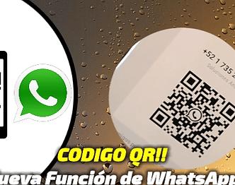 whatsapp-con-codigo-qr.png