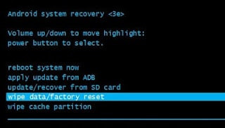hard-reset-galaxy-j2-core
