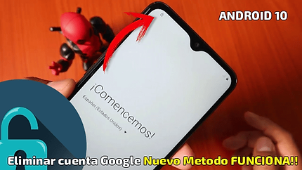 quitar-cuenta-google-android-10.png