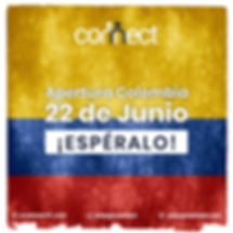 apertura-de-colombia-connect