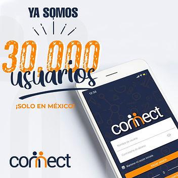 unete-a-connect