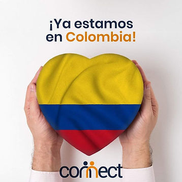Connect-colombia-presntacion-de-negocio.