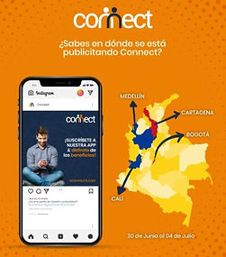 connect-colombia-registro-app-descarga_e