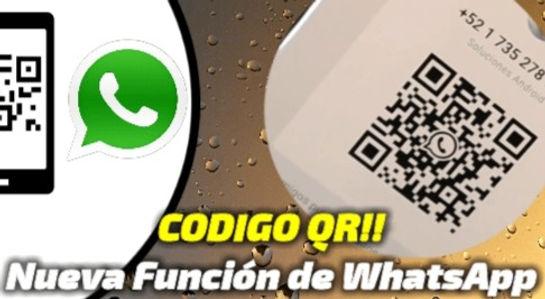 whatsapp-con-codigo-qr_edited.jpg