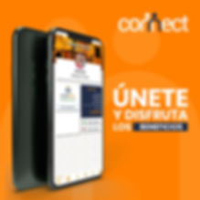 connect-mexico-colombia