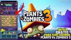 Como instalar plants vs zombies 3