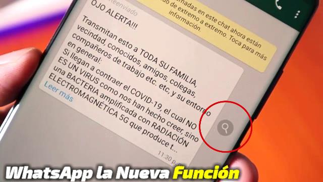 whatsapp-funciones-nuevas