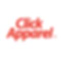 Click Apparel (M) Sdn Bhd Logo 2019-01.p
