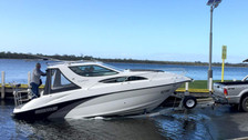 Ready, Set, Go Boating