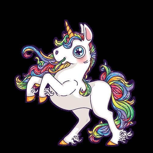 Fuck-Unicorn02.png