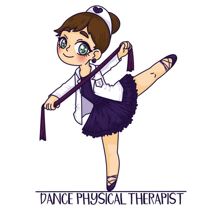 Dance Physical Therapy