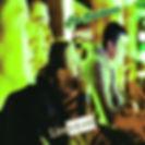 LiveDemo2.jpg
