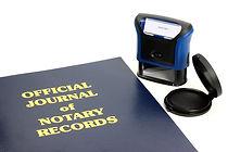 notary_59535079.jpg
