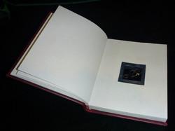 Book Box Love Story