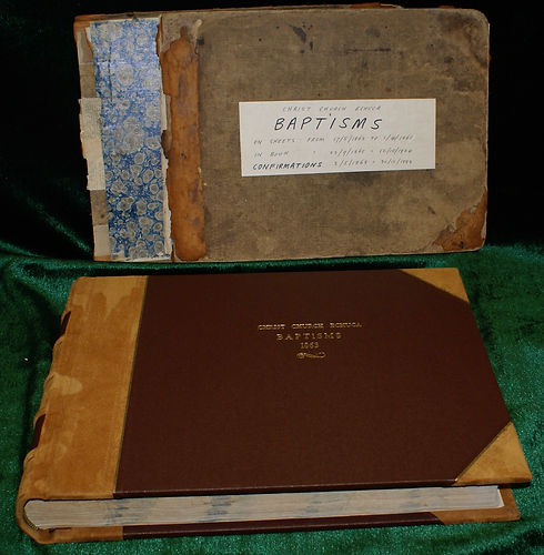 Book Restoration Menu Pic.jpg