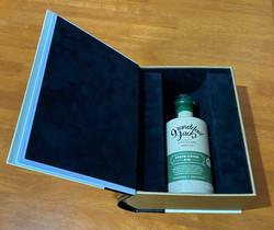 Book Box GJ's 2