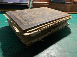 Family Bible Restoration 1.jpg
