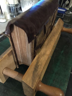 Family Bible BEFORE6.jpeg