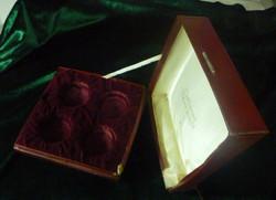Book Box Restoration BEFORE