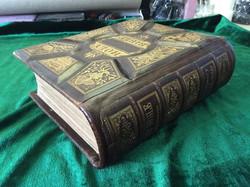 Family Bible BEFORE11.jpeg