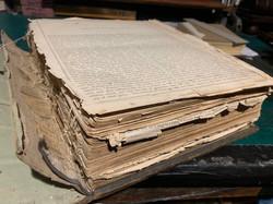 Family Bible Restoration 1a.jpg