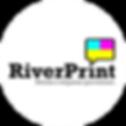RiverPrint-logo.png