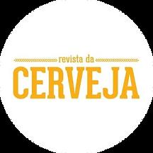 revista-da-cerveja.png