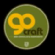 Logo_Go-Craft-sombra.png