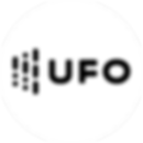 UFO-logo.png