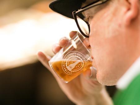 Concurso Brasileiro de Cervejas premia as melhores do Brasil