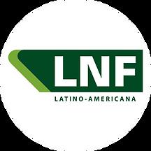 LNF-logo.png
