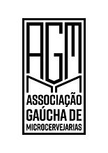 AGM FINAL_00COMFUNDO_2019-01.png