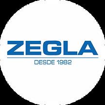 Selo_Zegla.png