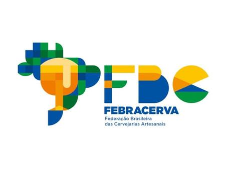 Conheça a Federação Brasileira das Cervejarias Artesanais (Febracerva)