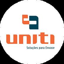 Selo_Uniti.png